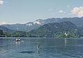 Bled (9247991730).jpg
