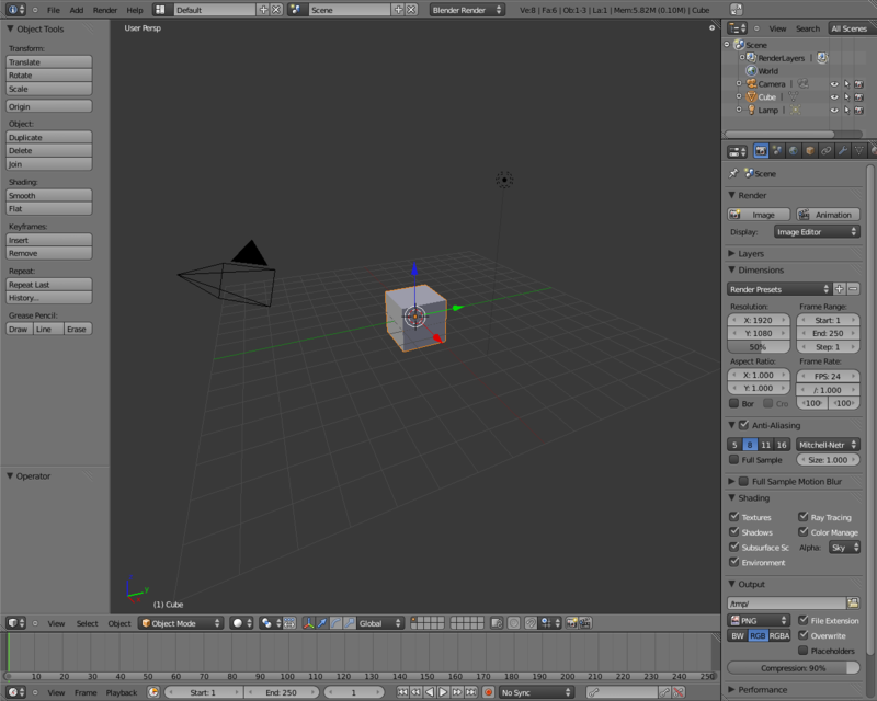 Blender254Screenshot.png