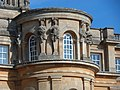 Blenheim Palace (turret).jpg