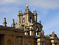 Blenheim Palace 8 (5598705798).jpg