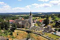 Blick über Bad Traunstein 2015-07.jpg