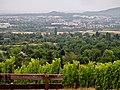 Blick Richtung Waiblingen - panoramio.jpg