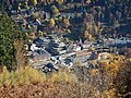 Blick auf Bad Wildbad vom Sommerberg - panoramio (1).jpg