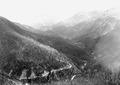 Blick auf die Münstertaler Alpen und das Ferromassiv - CH-BAR - 3239888.tif