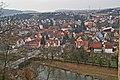 Blick von Burg Löffelstelz auf Dürrmenz - panoramio.jpg