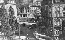 Hotel europ ischer hof wuppertal wikipedia for Hotel wuppertal elberfeld