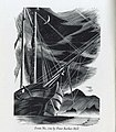 Bligh's voyage in the Resource 04.jpg