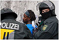 Blockupy 2013 Snapshot.jpg