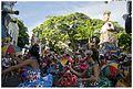 Bloco da Paz 2013 (8452927193).jpg