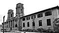 Bloemfontein City Hall.JPG