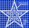 Blueprint Barnstar 2.PNG