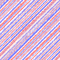 Bml x 512 y 512 p 28 iterated 32000.png