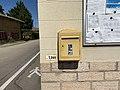 Boîte Lettres Façade Mairie Perrex 1.jpg