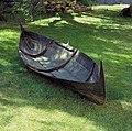 Boat, reconstruction (6915653401).jpg