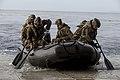 Boat Operations 150202-M-CX588-136.jpg