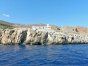 Boat trip along Kalivon Kefalas Georgopolis - panoramio (13)