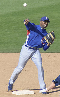 Bobby Scales 2010 spring training.jpg