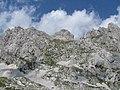 Bobotov kuk, sa druge strane - panoramio (1).jpg