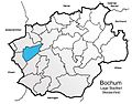 Bochum Lage Stadtteil Westenfeld.jpg