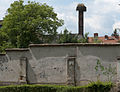 Bocianie gniazdo w Brzegu Dolnym.jpg