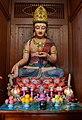 Boddhistava (218927965).jpeg