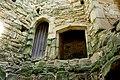 Bodiam castle (23).jpg