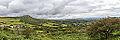 Bodmin Moor-Panorama-9114-16.jpg