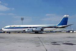 Boeing 707-458, El Al Israel Airlines AN0692227.jpg