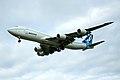 Boeing 747-8F N5017Q inflight.jpg