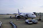 Boeing 787 Dreamliner (6809461248).jpg