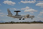 Boeing E-3 Sentry (United States Air Force) 150516-F-WQ860-361.jpg