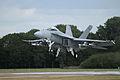 Boeing FA-18F Super Hornet 9 (4821870002).jpg