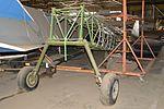 Boeing PT-17 Kaydet (42-16691 - N6028) (29939240816).jpg