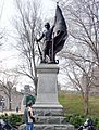 Boer War memorial Quebec City.jpg
