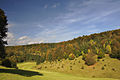 Boettinger-Tal NSG Wacholderheide Schwaebische-Alb.jpg