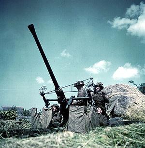 Bofors-p004596