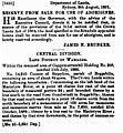 Boggabilla Aboriginal Reserve gazetted 8 August 1891.jpg