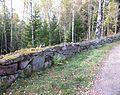 Bogstad Gamleveien ved Strömsbraaten rk 167237 IMG 1873.JPG