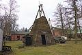 Bohr- und Förderanlage im Erdölmuseum Wietze IMG 4027.jpg