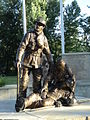 BoiseGreenbeltFallenFirefighterMemorial.JPG