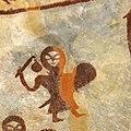 Bola-eta-katedun-arma (cropped).jpg