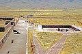 Bolivia-34 - Semi-subterranean Temple (2217307631).jpg