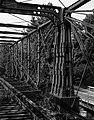Bollman-bridge-2.jpg