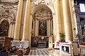 Bologna, santuario della Madonna di San Luca (48).jpg