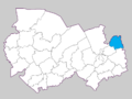 Bolotninsky rayon map.png