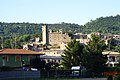 Bolsena, La Rocca Monaldeschi - panoramio.jpg