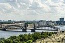 Bolsheokhtinsky Bridge SPB.jpg