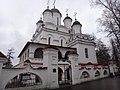 Bolshiye Vyazyomy, Moskovskaya oblast', Russia - panoramio (10).jpg