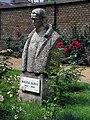 Bolyai János-szobor.jpg