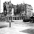 Bombardovanje Beograda 71.jpg
